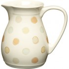 KItchen Craft Classic Collection Jug - 500ml