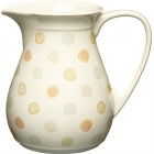 Kitchen Craft Classic Collection Jug - 1 Litre