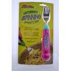 Kitsch'n'fun Twirling Spaghetti Fork