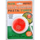 Pasta Perfect - Colour Changing Pasta Timer