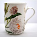 Maxwell & Williams Botanic Mug - Everlasting
