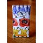 Emma Bridgewater Flowers Pocket Tissues