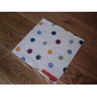 Emma Bridgewater Polka Dot Lunch Napkins