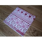 Emma Bridgewater Sampler Lunch Napkins