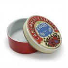 Ceramic Camembert Cheese Baker and Cover