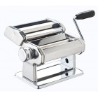 Kitchen Craft World of Flavours Italian Double Cutter Pasta Machine