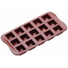 Sweetly Does It Chocolate Chunks Silicone Mould