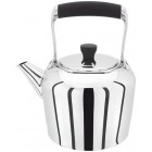Stellar Stove-Top Kettle 2.9L