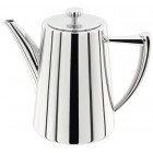 Stellar Art Deco (Continental) 0.6L / 21oz