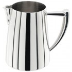 Stellar Art Deco Milk Jug 0.3L / 10oz
