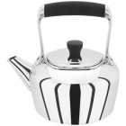 Stellar Stove-Top Kettle 1.7L
