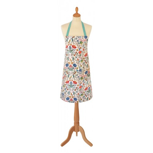 Ulster Weavers Arts And Crafts Apron