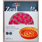 Zeal Fuss Free Silicone Pie Weights -