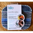 Kilo EuroScrubby Cleaning Cloth