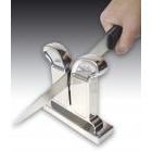 Retro Chantry Sharpener (Chrome)