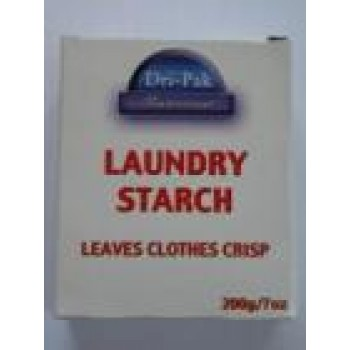 Kershaw's Traditional Laundry Starch